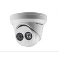 IP-камера купольная уличная DS-2CD2363G0-I (4mm)