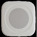 CS-301FQ Громкоговоритель потолочный 1Вт Inter-M