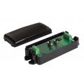 AVT-RX1300TVI Активный одноканальный приемник Инфотех