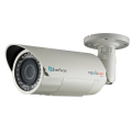 IP-камера уличная EZN-3340