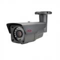 Видеокамера AHD корпусная уличная MDC-AH6290TDN-40H