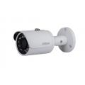 Видеокамера мультиформатная корпусная уличная DH-HAC-HFW1000SP-0360B-S3
