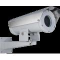 Видеокамера взрывозащищенная BOLID VCI-140-01.TK-Ex-4M1 Исп.2 Болид