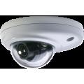IP-камера купольная STC-IPMX3491/4