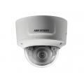 IP-камера купольная уличная DS-2CD2763G0-IZS