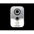 IP-камера корпусная миниатюрная NBLC-1210F-WMSD/P