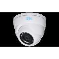 RVi-1NCE2020 (3.6) IP-камера купольная уличная