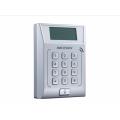 DS-K1T802E Терминал доступа Hikvision