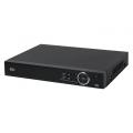 Видеорегистратор CVI 4-канальный RVi-HDR04LB-C