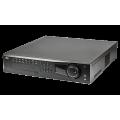 IP-видеорегистратор 32-канальный RVi-IPN32/8-PRO-4K V.2