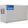 Источник вторичного электропитания резервированный ИВЭПР 24/2,5 2x12 БР