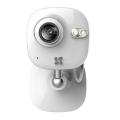 IP-камера компактная С2mini (CS-C2mini-31WFR)