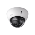 IP-камера купольная уличная DH-IPC-HDBW2231RP-ZS