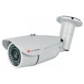 KIB40 IP-камера уличная Alteron