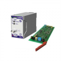 АПВС-11К Комплект устройств для передачи видеосигнала по витой паре Тахион