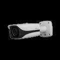 IP-камера уличная DH-IPC-HFW5231EP-ZE