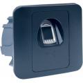 Biosmart-mini-E Считыватель отпечатков пальцев/пластиковых карт (врезной) (температурный диапазон -40…+50). Прософт-Биометрикс