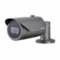 HCO-6080RP Видеокамера мультиформатная корпусная уличная Samsung