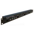 AVT-16TRX101HD Приемопередатчик пассивный по витой паре 16-канальный Инфотех