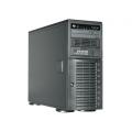 IP-видеосервер 48-канальный Линия NVR-48 SuperStorage