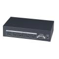 HD04-4K Разветвитель HDMI-сигнала SC&T