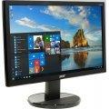 """Монитор LCD 18.5 дюймов Acer K192HQLb 18.5"""" черный"""