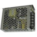 ST-AC030PS Блок бесперебойного питания Smartec