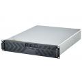 RV-SE2600 Оператор ECO IP видеосервер 64-канальный RV-SE2600 Оператор ECO RVi