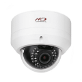 MDC-H8290VSL-30 Видеокамера HD-SDI купольная уличная антивандальная Microdigital