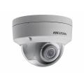 IP-камера купольная уличная DS-2CD2163G0-IS (2,8mm)