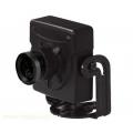 Видеокамера HD-SDI миниатюрная квадратная ACE-900