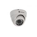 Видеокамера мультиформатная купольная AHD-H022.1(2.8)