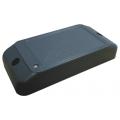 PR-105 (серый) Считыватель AccordTec