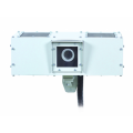 Релион-ВК-П-ЭО-AHD(1) Телекамера AHD с электрическим охлаждением