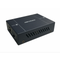 Удлинитель POE по кабелю UTP DS-1H34-0102P