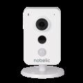 IP-камера корпусная миниатюрная NBLC-1110F-MSD