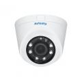 SRE-HD2000AN 2.8 Видеокамера мультиформатная купольная уличная Infinity