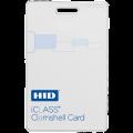 iC-2080 карта iCLASS HID