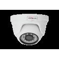 IP-камера купольная PDL-IP2-B2.8 MPA v.5.5.2