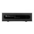 IP-видеосервер 4-канальный ENVR8304X-04