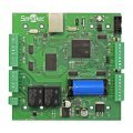 ST-NC221 Сетевой контроллер ST-NC221 Smartec