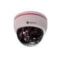 Видеокамера мультиформатная купольная AHD-H022.1(2.8-12)
