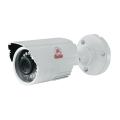 SR-N200F36IRH Видеокамера мультиформатная корпусная антивандальная SarmatT