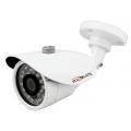 PN-A1-B2.8 v.2.1.1 Видеокамера мультиформатная корпусная уличная Polyvision