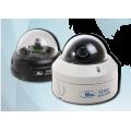 IP-камера купольная VES-556-IP