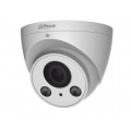 DH-HAC-HDW2401RP-Z Видеокамера мультиформатная купольная уличная Dahua