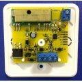 Gate-RX v.3 Считыватель бесконтактный для радиобрелков Равелин