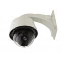 MDS-1091H Видеокамера AHD купольная поворотная скоростная Microdigital
