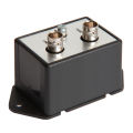 AVT-PCL2100HD Устройство грозозащиты для AHD/CVI/TVI 8Mp/5Мp/4Мp/1080p Инфотех