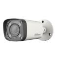 Видеокамера мультиформатная корпусная уличная DH-HAC-HFW1220RP-VF